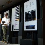 L-Acoustics NAMM 2019, immersive audio
