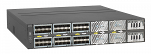 Netgear M4300-96X 10G Modular Managed Switch