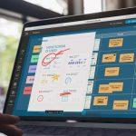 in-demand functionality, Nureva Span Workspace