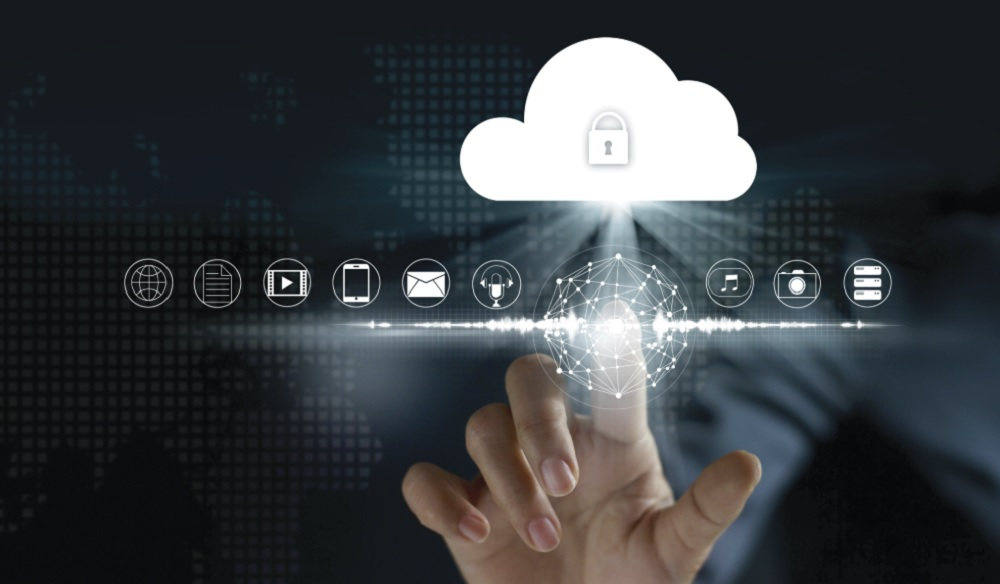 Security Trends 2019: How To Make Your Security Tech Company Stand Out