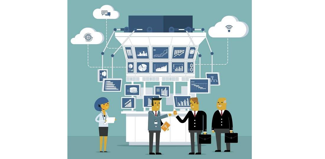 2 Ways to Make More Money as an AV Integrator