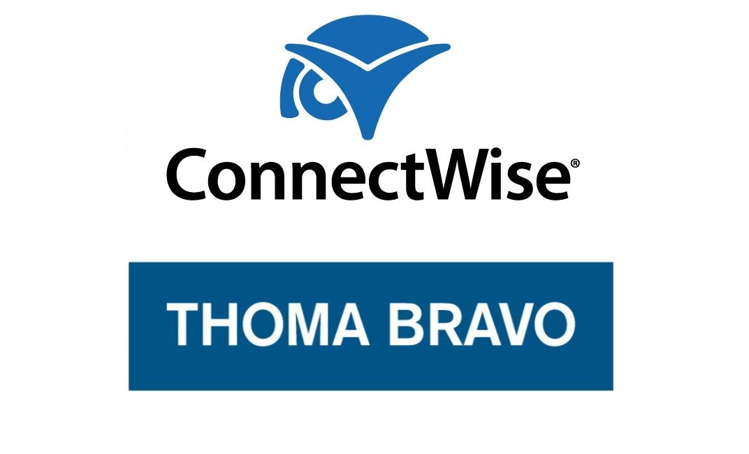 Private Equity Firm Thoma Bravo to Make '70+ Millionaires' out of ConnectWise Acquisition