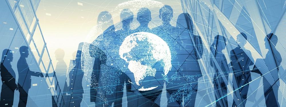AVIXA IOTA Global Summary: Pro AV Industry Will Reach $325B in 2024