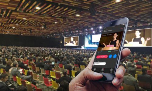 KUDO-LiveEvent-Mobile resized