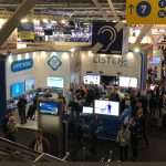 Listen Technologies at ISE 2019 via @ListenTech