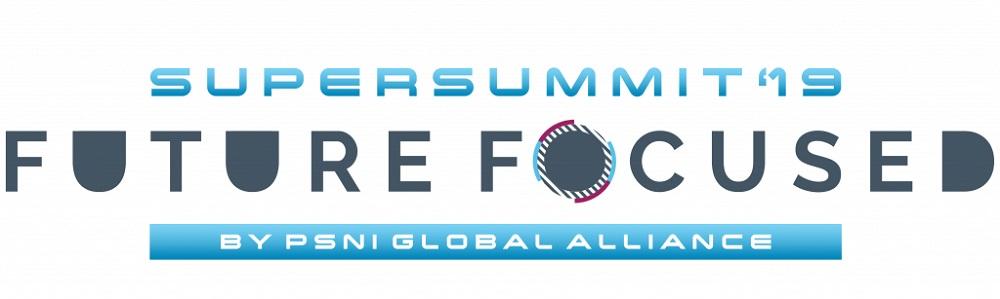 PSNI Global Alliance Opens Supersummit End User Panel to the Public via Facebook Live