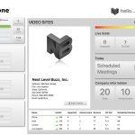 VisibilityOne, video conferencing monitoring