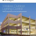 Limelight outdoor wireless, Lutron acquisition