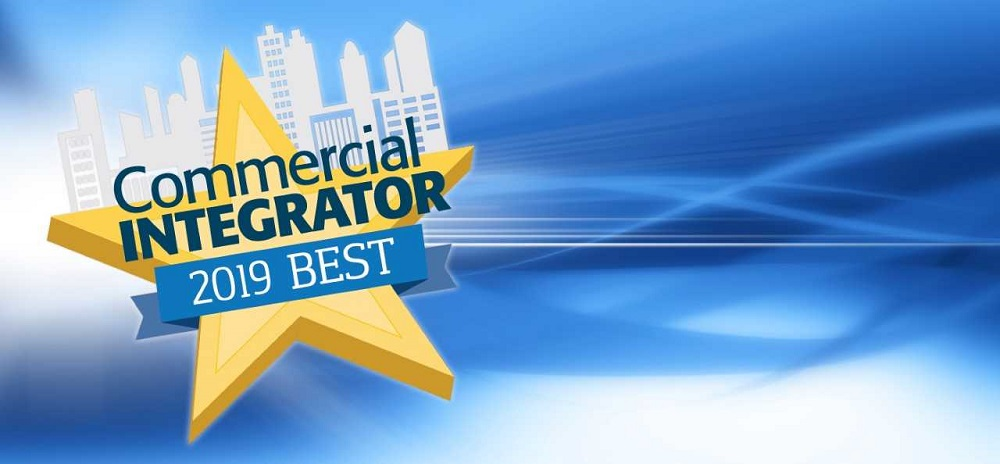 Pro AV Manufacturers: Submit Your Best AV Products to the 2019 BEST Awards!