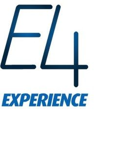 E4 Experience, Almo E4 Experience, Almo Pro A/V, hospitality market