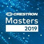 Crestron Masters 2019, Partner Pavilion