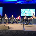 AV Industry Conferences