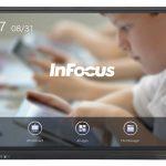 InFocus JTouch 1 resized