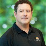James Foxall 2018 - Tigerpaw Software