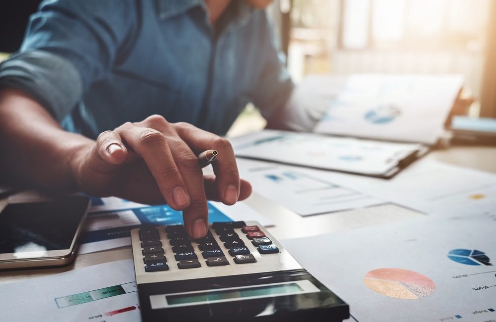 Follow These 5 Tips for Increasing Profitability in 2019
