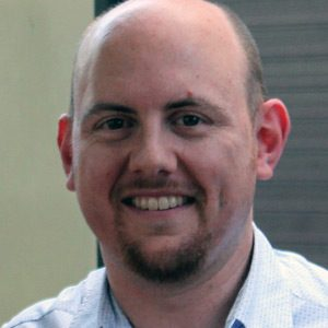 Justin Kennington: SDVoE and AV-over-IP Are Reaching Inflection Points