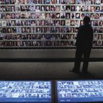 Museum AV, museum technology