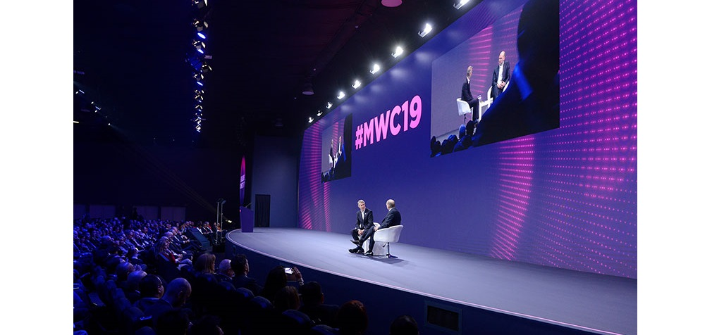 5 Technologies from Mobile World Congress Integrators Should Pay Attention To