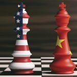 Trump technology tariffs, tech tariffs, av industry, av products