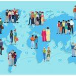 AV industry demographics