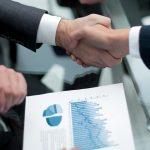 AV business, AV company, audio visual business sale