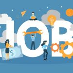 audio visual jobs, AV jobs