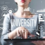 higher ed tech, active learning spaces, VCA Global