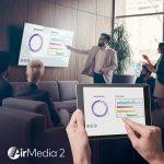 AirMedia 2.0