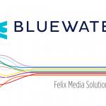 Felix Media Solutions