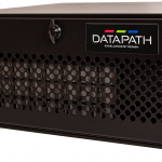 Datapath next generation VSN1192 video wall processor