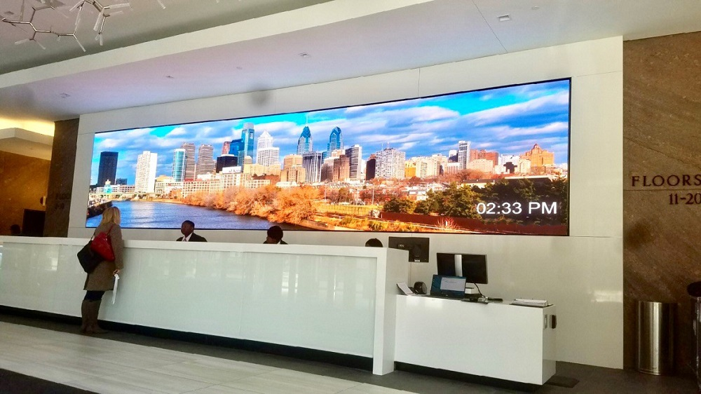 Video Wall ROI: Lessons You Need to Learn So You Don't Blow It