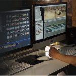 Futuresource Video Production