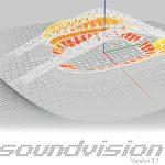 Soundvision, LA Network Manager