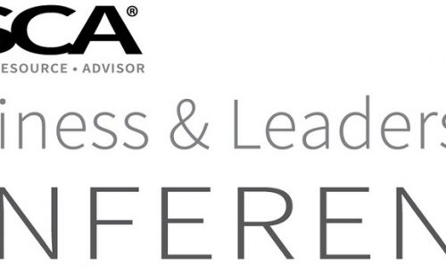 NSCA Announces Official Keynote Lineup for 2020 Business and Leadership Conference