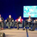 tech end users, PSNI Supersummit, audio visual tech customers