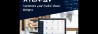AV design, XTEN-AV