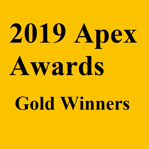 Marvel at Some of the Most Impressive Digital Signage Projects: 2019 Apex Awards Winners, slide 0
