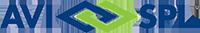 AV industry, systems integrator, Integrator of the Year