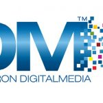Crestron DigitalMedia, Crestron DM