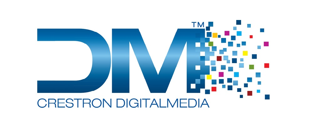 Everything You Need to Know About Crestron DigitalMedia