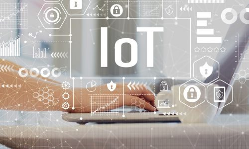IoT products, Internet of Things