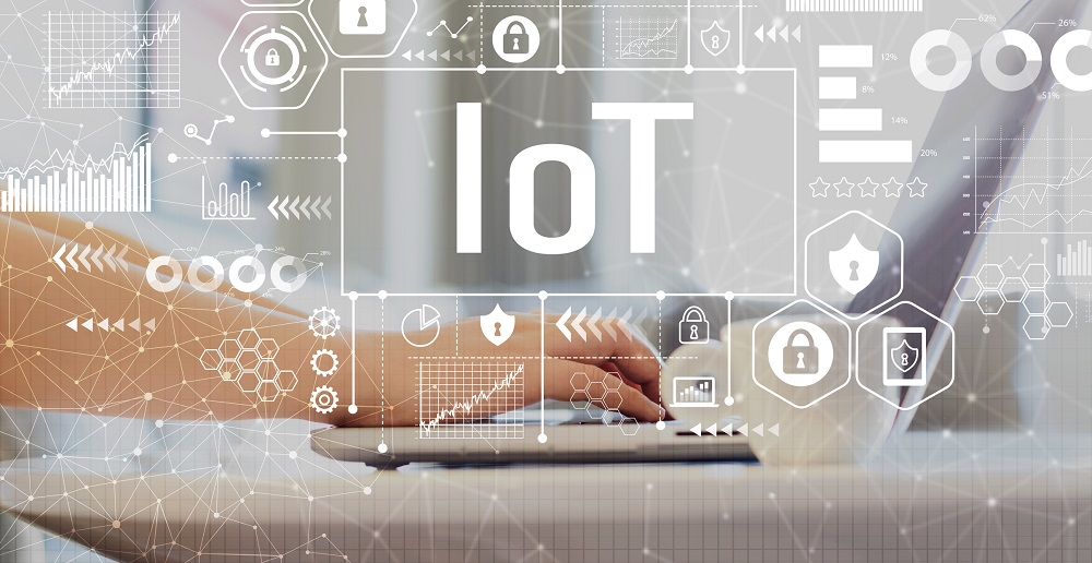 39 Flexible IoT Products for Embracing the Internet of Things