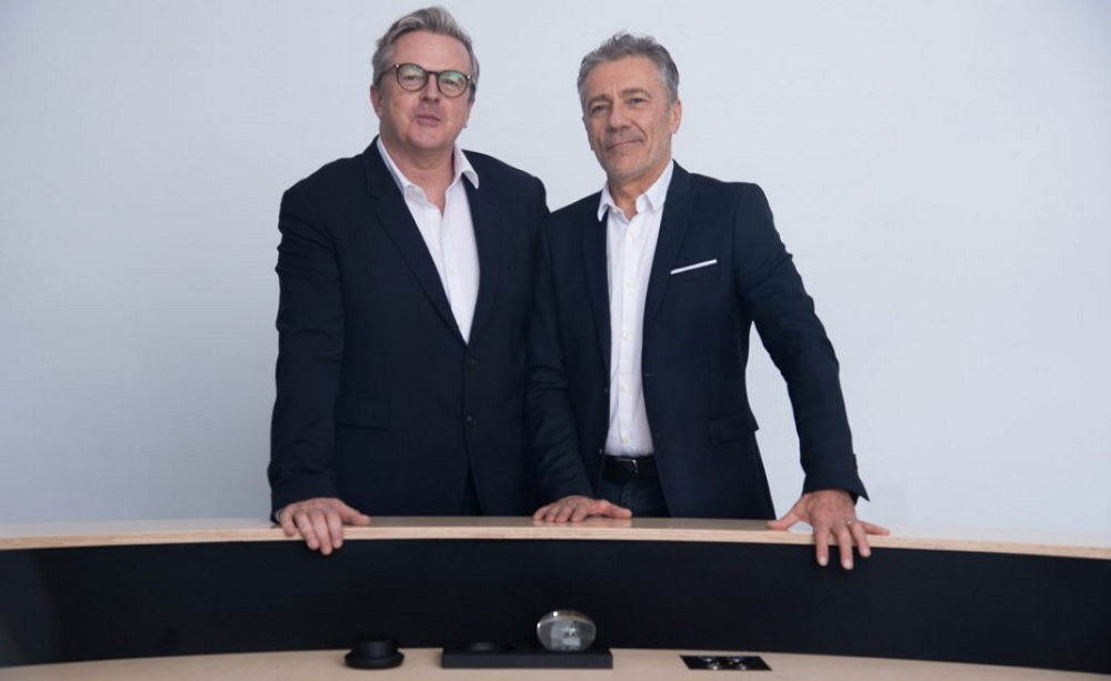 L-Acoustics Acquires DeltaLive UK, Continuing Fast Pace of Acquisitions
