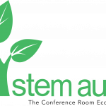 Audio Ecosystem