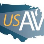 ADAPT 2020, International Partner Program, Patrick Whipkey, USAV Group