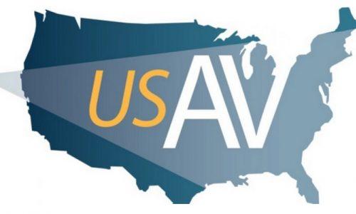 International Partner Program, Patrick Whipkey, USAV Group