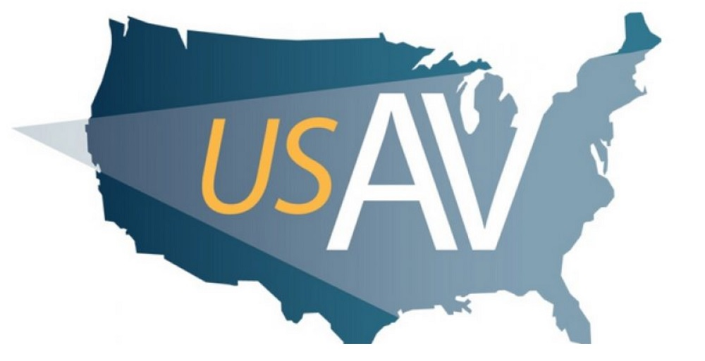 Patrick Whipkey 'Excited Again' to 'Have Direct Impact' on AV Industry As USAV Group Director