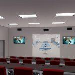 MedToMarket, Health Care Technology