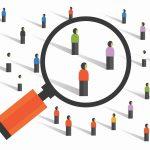 audio visual industry. demographics, statistics, integration industry, AV industry