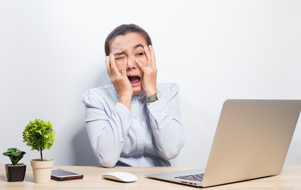 8 Mistakes Integrators Make When Designing Their Websites